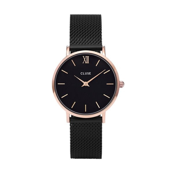 CLUSE WATCHES Mod. CL30064
