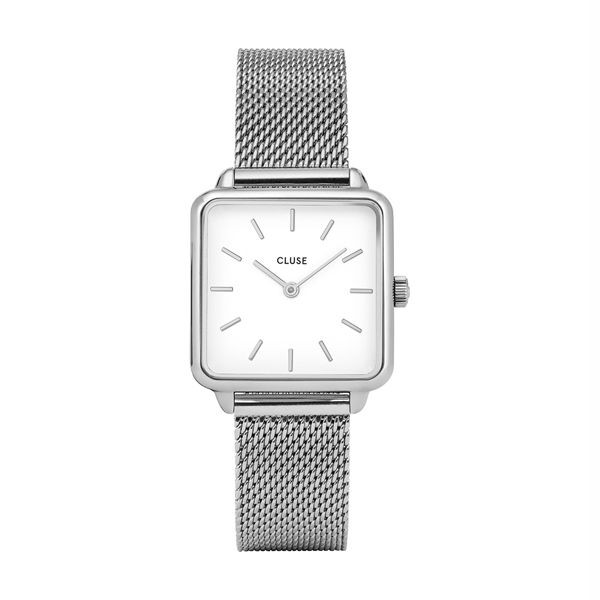 CLUSE WATCHES Mod. CL60001