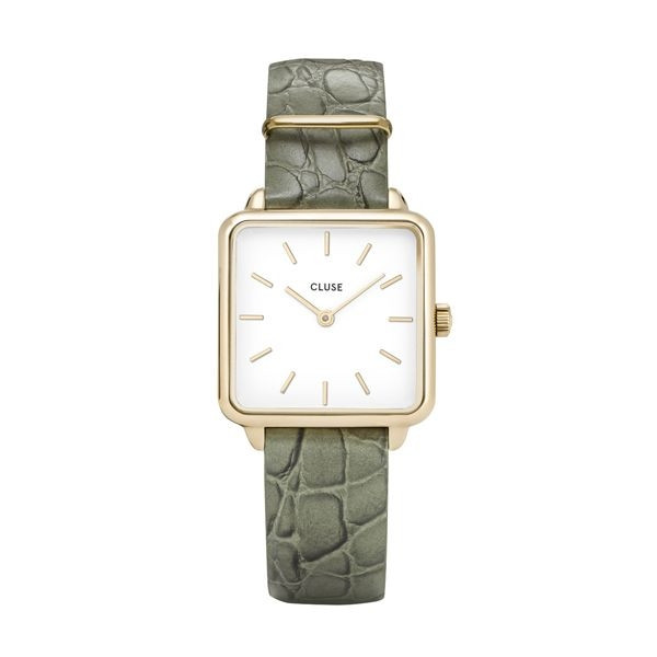 CLUSE WATCHES Mod. CL60016