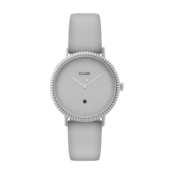 CLUSE WATCHES Mod. CL63004