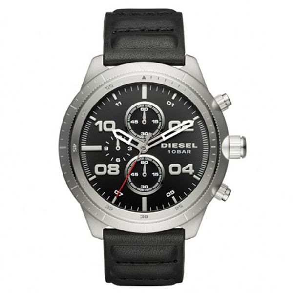 DIESEL WATCHES Mod. DZ4439