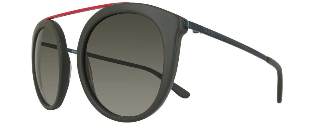 9d54a36a2 DKNY EYEWEAR DKNY Mod. DY4154-37778E-52 - Dámske slnečné okuliare ...