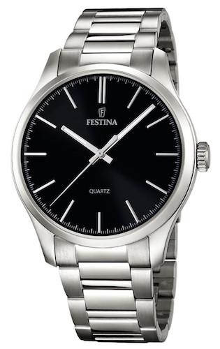 FESTINA WATCHES Mod. F16807/2