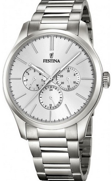 FESTINA WATCHES Mod. F16810/1