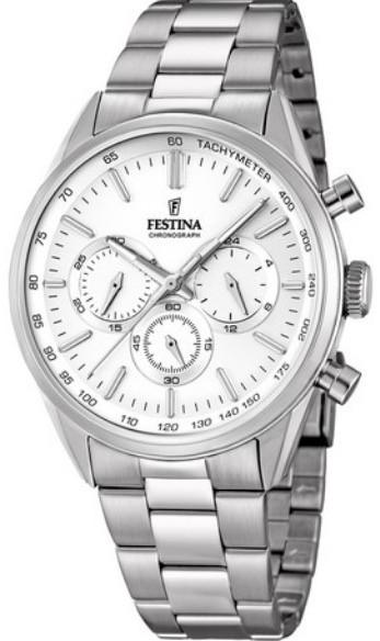 FESTINA WATCHES Mod. F16820/1