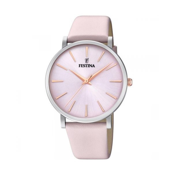 FESTINA WATCHES Mod. F20371/2