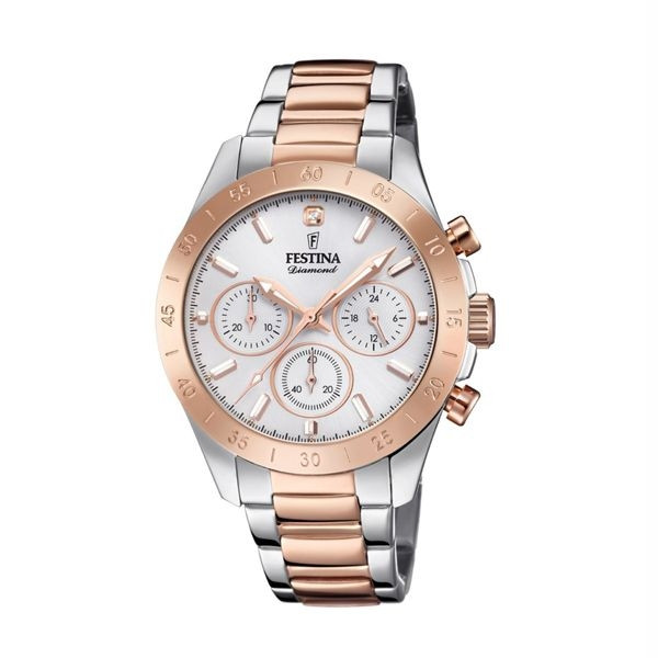 FESTINA WATCHES Mod. F20398/1