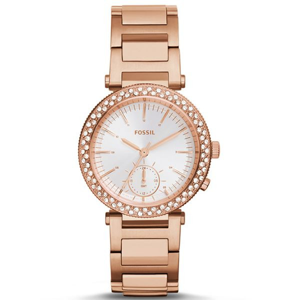 FOSSIL OUTLET FOSSIL Mod. ES3851