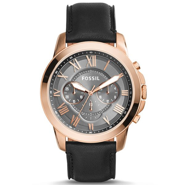 FOSSIL OUTLET FOSSIL Mod. FS5085