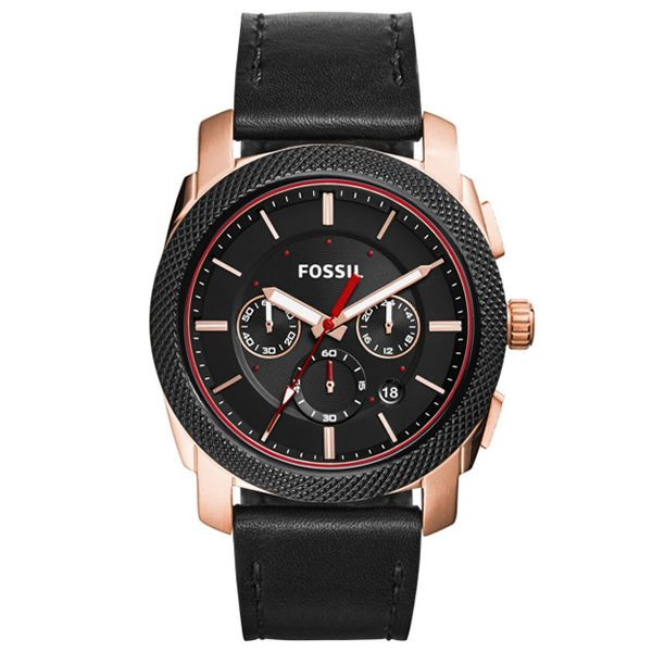 FOSSIL OUTLET FOSSIL Mod. FS5120