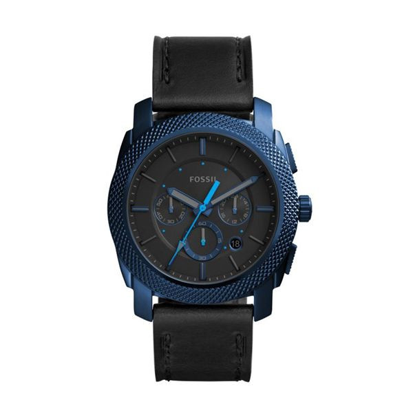 FOSSIL OUTLET FOSSIL Mod. FS5361