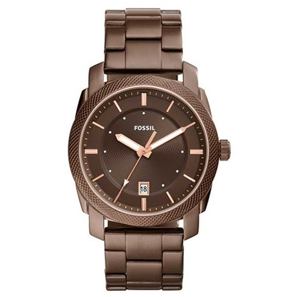 FOSSIL OUTLET FOSSIL Mod. FS5370