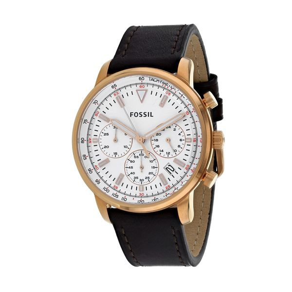 FOSSIL OUTLET FOSSIL Mod. FS5415