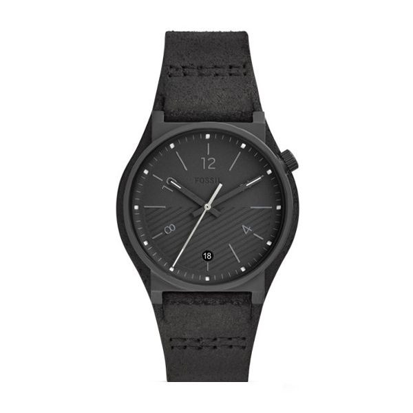 FOSSIL OUTLET FOSSIL Mod. FS5511