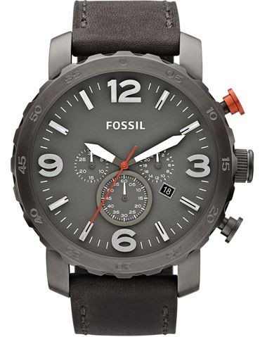 FOSSIL OUTLET FOSSIL Mod. JR1419