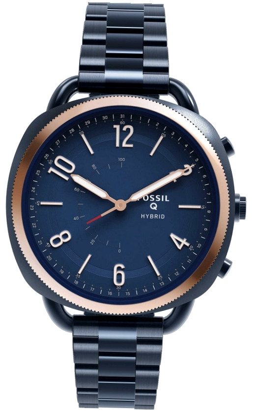 FOSSIL Q SMARTWATCH WATCHES Mod. FTW1203