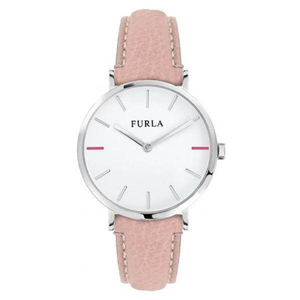 FURLA OUTLET FURLA Mod. R4251108506
