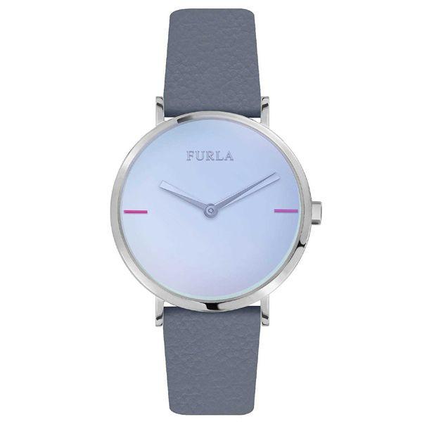 FURLA OUTLET FURLA Mod. R4251108518