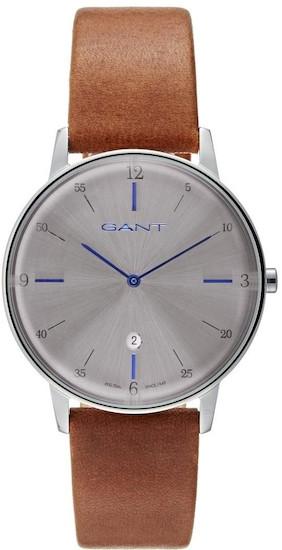 f2e19fa1a GANT Mod. PHOENIX - Pánske hodinky - Locca.sk