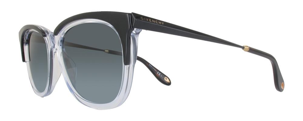 cc862c806 GIVENCHY Mod. GV7072S-7C59O-52 - Dámske slnečné okuliare - Locca.sk