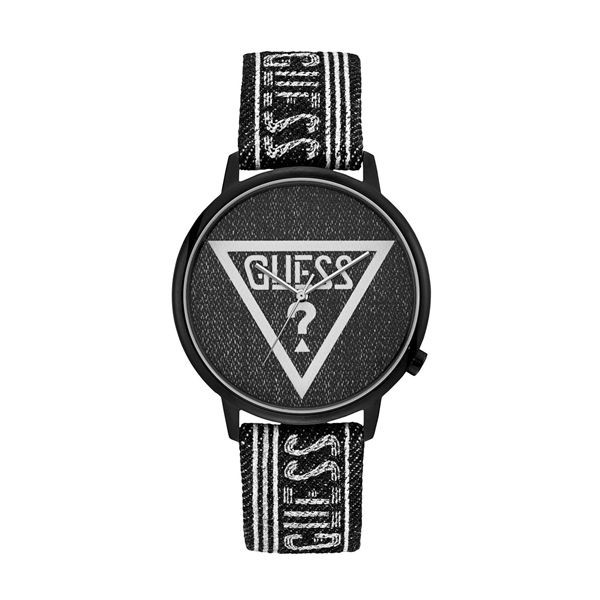 GUESS WATCHES Mod. V1012M2