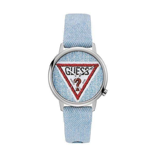 GUESS WATCHES Mod. V1014M1