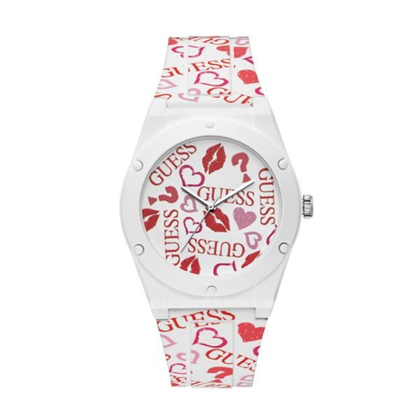 GUESS WATCHES Mod. W0979L19