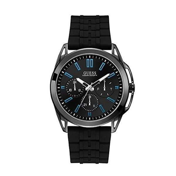 GUESS WATCHES Mod. W1177G1
