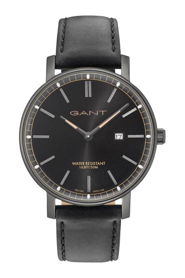 c48dee95d3 Hodinky GANT model NASHVILLE GT006022 - Pánske hodinky - Locca.sk