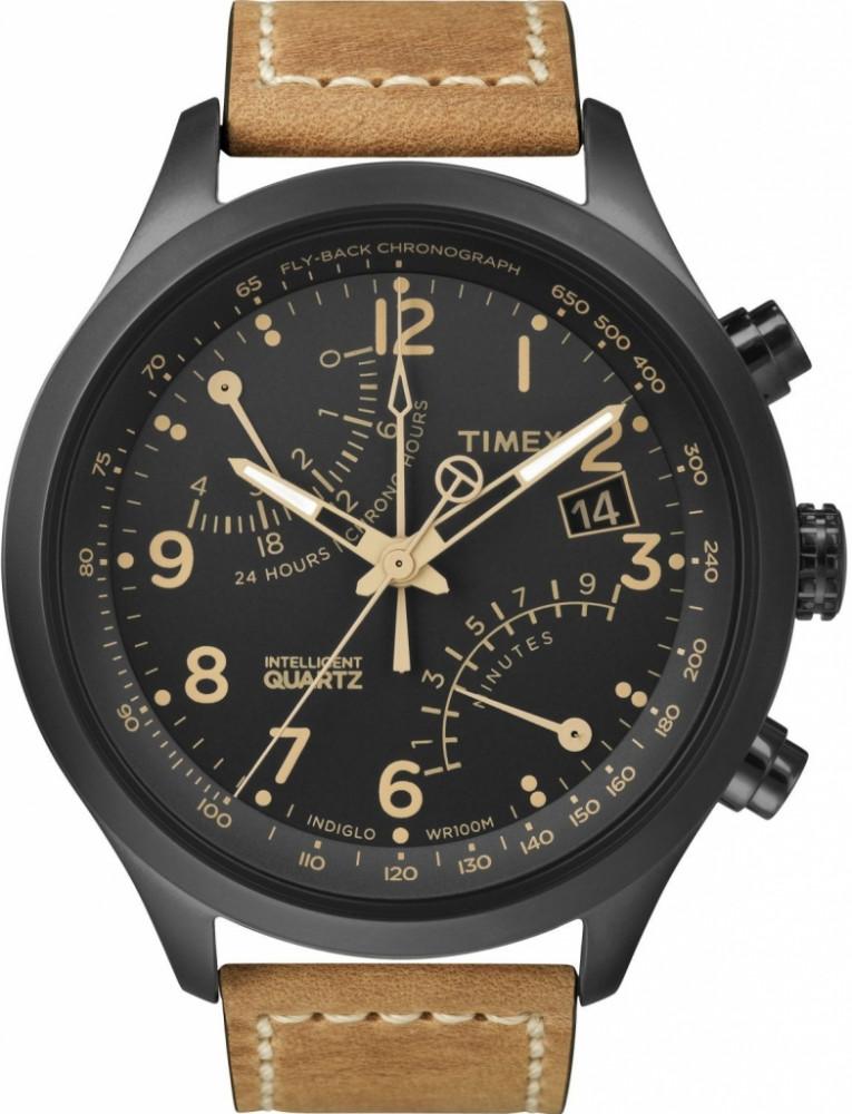Hodinky TIMEX Intelligent Quartz T2N700 - Pánske hodinky - Locca.sk 23de9752fa4