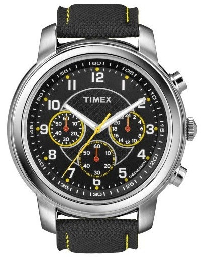 d988de84154 Hodinky TIMEX Milan T2N163 - Pánske hodinky - Locca.sk
