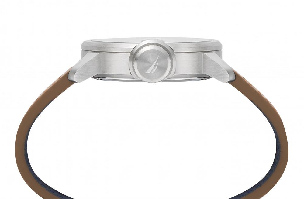 Hodinky NAUTICA model SYD GENT´S NAPSYD001 - Pánske hodinky - Locca.sk 79d9ca0aa8