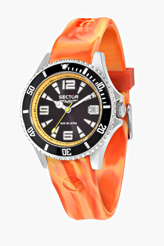 02e88c1d9 SECTOR WATCHES Hodinky SECTOR NO LIMITS - Marine 230, R3251161022 ...