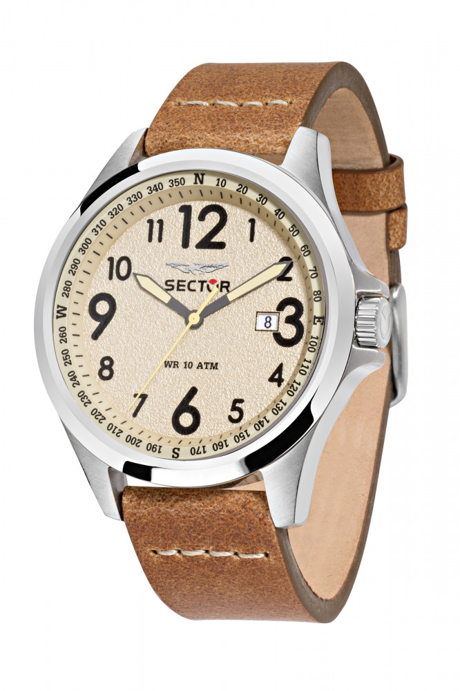 ef7116b35 SECTOR WATCHES Hodinky SECTOR NO LIMITS model 180 R3251180012 ...