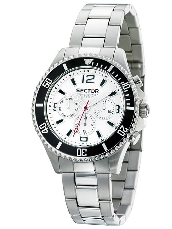 c3f6216b2 SECTOR WATCHES Hodinky SECTOR NO LIMITS model 230 R3273661045 ...