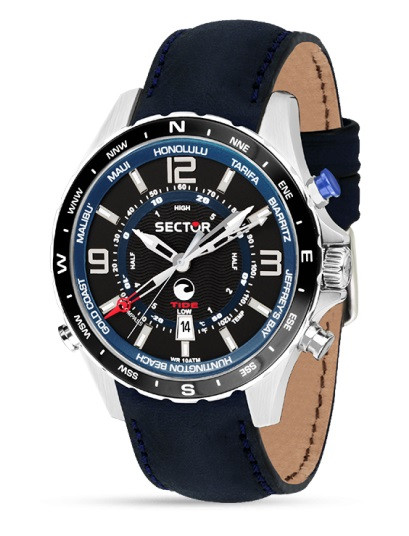 c97044d08 SECTOR WATCHES Hodinky SECTOR NO LIMITS model Master R3251506002 ...