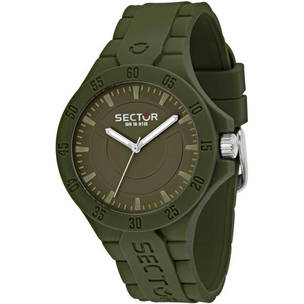 e9634c2a2 SECTOR WATCHES Hodinky SECTOR NO LIMITS Multifunction STEELTOUCH -  R3251586008