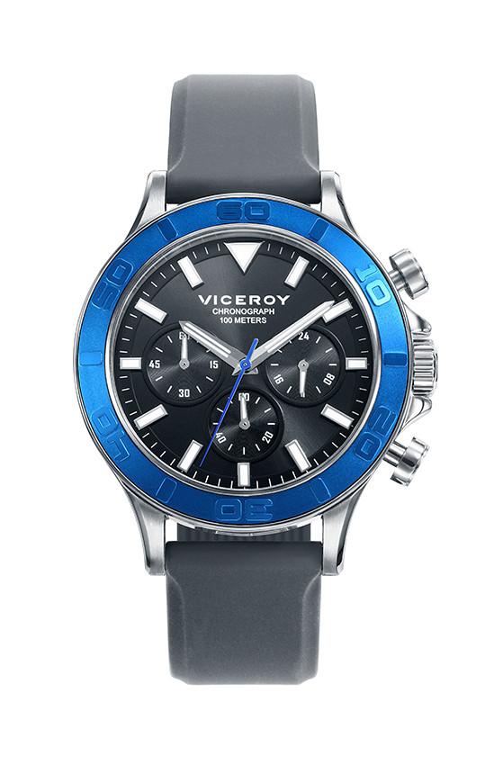 c8e456e0b2 VICEROY WATCHES Hodinky VICEROY model Heat 471117-57 - Pánske ...