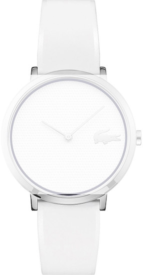 LACOSTE WATCHES LACOSTE Mod. MOON GOLF CAPSULE