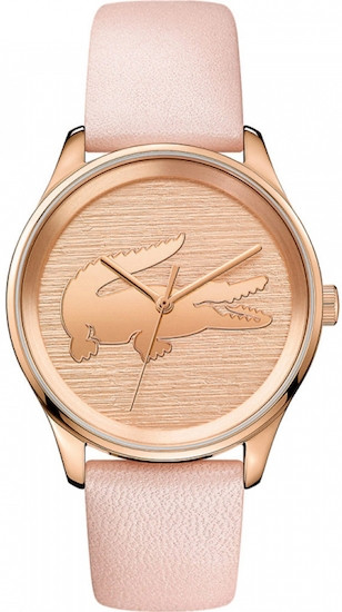 LACOSTE WATCHES LACOSTE Mod. VICTORIA - Dámske hodinky - Locca.sk f2d4ad7768a