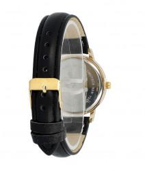 Náramkové dámske hodinky s kamienkami Skyline Quartz 9300-7 #1