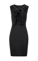 Pôvabné šaty Aniston