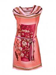 Pôvabné šaty Travel Couture by HEINE