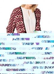Úpletový farebný sveter HEINE - B.C. #2