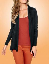 Asymetrický sveter B.C. - HEINE #2