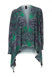 Asymetrický sveter HEINE - B.C.