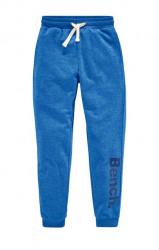 Bench detské tepláky, modré