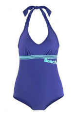 Bench jednodielne plavky, C/D cup