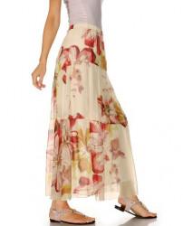 Dámska sukňa Rick Cardona #1