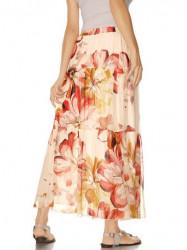 Dámska sukňa Rick Cardona #2